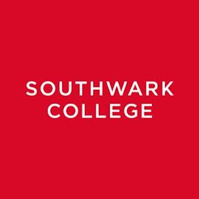 Lewisham Southwark College