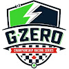 G-Zero Championship Racing Series Inc