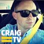 Craig TV