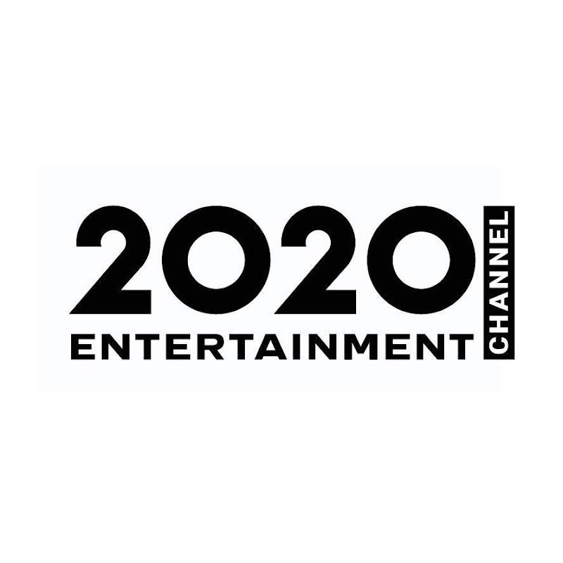 2020 ENTERTAINMENT