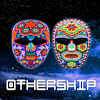 Othership Duo