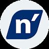 HBM-nCode