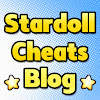 Stardoll Cheats Blog