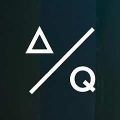 Delta Q