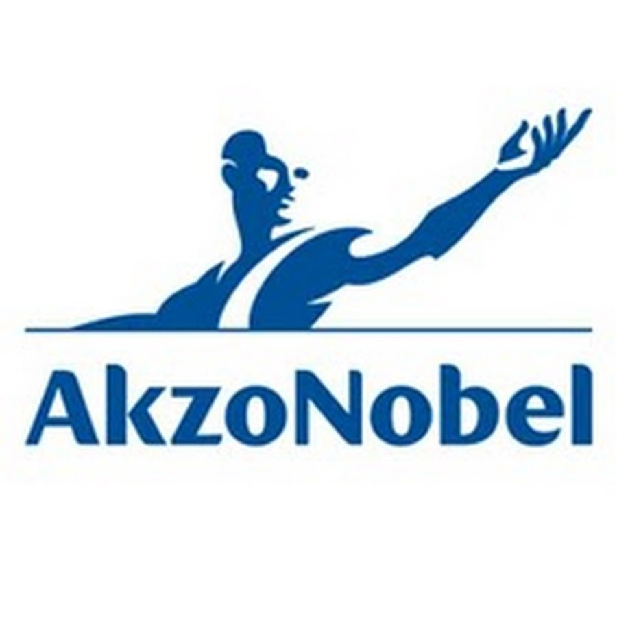 tata akzo nobel prices Akzo nobel coatings india private limited: view financial & production stats, plant capacities, akzo nobel coatings india private limited upcoming products, market trends, suppliers list, news.