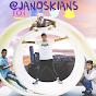 JanoskiansBlog