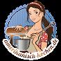 amerikanisch-kochen.de