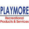 Playmore Recreational Products and Services - Main