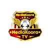 MediaKooraHD-TV+2