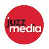 JuzzMedia