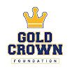 Gold Crown Foundation