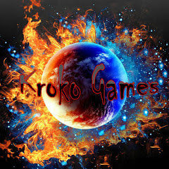 Kroko Games