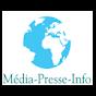 Médias-Presse-Infos