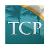 TCPalm | Treasure Coast of Florida Newspapers
