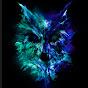 Buxenwolf