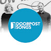 Doorpost Songs Family Worship