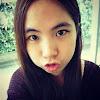 Elena Wang - photo
