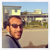 Mohamed Swidan