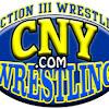 CNY Wrestling