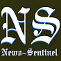 The News-Sentinel