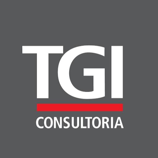 TGI Consultoria em Gestão