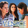 venicetheseries