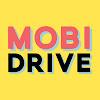 MobiDriveRu