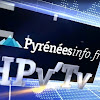 Pyreneesinfo HPyTv