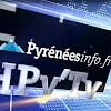 HPyTv La Télé des Pyrénées