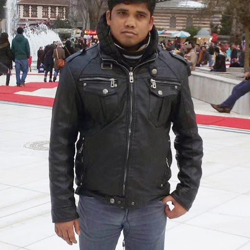 Md. Shahin video