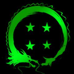 TeamFourStar profile picture