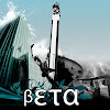 Beta Birmingham