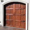 A1 Affordable Garage Door Services