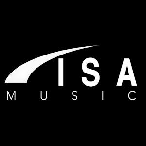 ISA Music