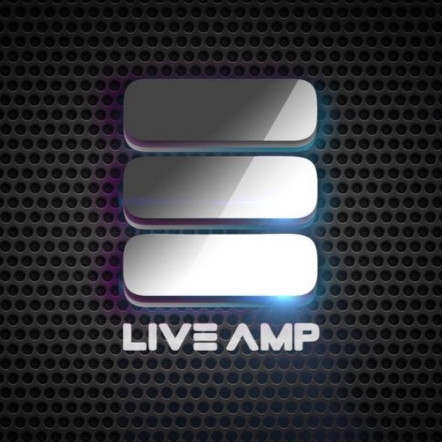 LiveAmp SABC1 - YouTube