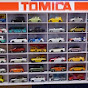 Miniature-Car CHANNEL