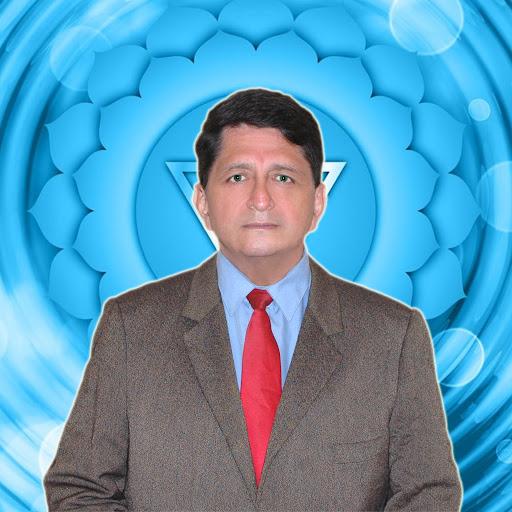 Marcos Mauricio Aranda Iturria