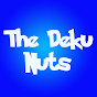 The Deku Nuts