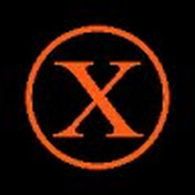 Pitmaster X