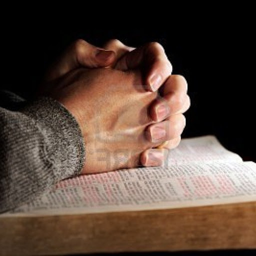 Oraciónes Milagrosas