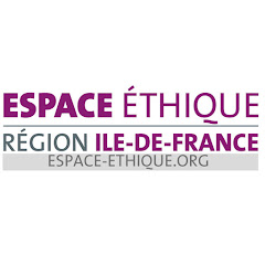 Espace Éthique