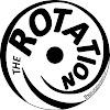 The Rotation Band