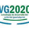 GDR Medio Guadalquivir