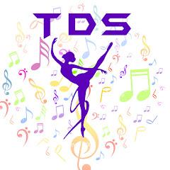 Shraddha's Tapperz Dance School