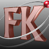 farhan khanvideos