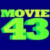 WhatIsMovie43