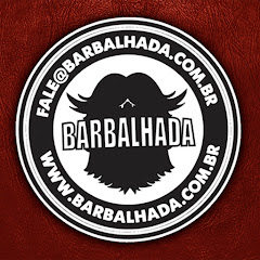 Barbalhada's channel picture