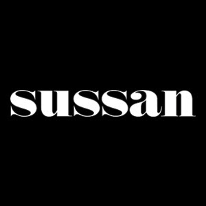 Sussan Fashion