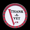 Thank-A-Vet.ca