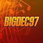 BigDec97